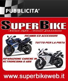 Superbike Web